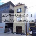 Jコーポ・店舗1F約14.98坪・飲食店居抜きです☆★ J161-038D5-001