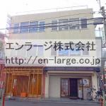 香里北之町事務所・3F約13.06坪・事務所におすすめ☆ J161-030D6-019