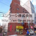 桜木町店舗・B1F約6.05坪・ガールズバー居抜★☆ J161-038C4-049
