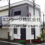 牧野本町1丁目店舗・1F・喫茶店居抜き☆★ J166-024B3-023