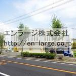 スギタビル・約56.16㎡・エアコン、ミニキッチン有☆ J166-024B2-001-C