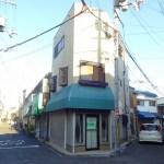 ♡宮之阪3丁目店舗付戸建・80.04㎡・整骨院さんおすすめ☆ J166-030H2-023