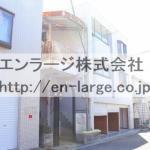 福山ロイヤルハイツ・倉庫1F①②約8.03坪・倉庫お探しの方いかがでしょうか♪ Y112-①②