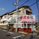 茄子作北町店舗・1F約5.26坪・喫茶店おすすめ♪ J166-031A6-003