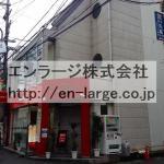 香里南之町店舗・330.92㎡・飲食店可♪ J161-038D1-038