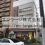 コムフォートくずは・1F店舗事務所約29.64坪・以前は、パン屋さんが営業しておりました! J166-018C5-055