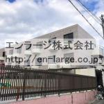 ♡ラ・フェスタ牧野・117号室1R・インターネット無料! J166-024A3-013-117