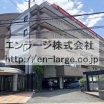 ♡アズステーション星田・事務所使用可602号室3LDK・敷金・礼金ゼロ! J140-039A4-010-602