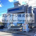 岡本ビル・店舗事務所2F約87.02坪・分割可★☆ J166-031E3-006-2F