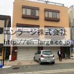 サンローゼ山川・301号室3LDK・小型犬1匹可☆★ J166-024F6-011-J