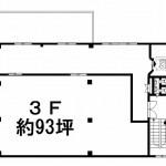 3F(間取)