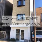 Jコーポ・店舗事務所1F約14.97坪・飲食店可☆★ J161-038D5-001