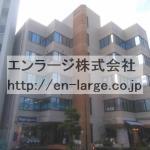 マイティビル・店舗事務所2C約15.62坪・郵便局本局目の前☆ J166-030G2-018-2C