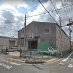 長尾家具町3丁目倉庫・1.2F約289.36坪・駐車スペース有☆ J166-024F3-006