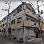 ♡甲斐田東町店舗・1F・駐車スペース有☆ J166-024B6-024