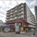 ♡宮之阪ハイツ壱番館・1F約26.83坪・宮之阪商店街通りの建物です♪ J166-030H2-031
