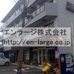 ♡アークハイツ・事務所402号室1K・敷金・礼金ゼロ! J166-030H3-018-402