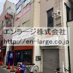 ♡サクセス岡本町・店舗1F・飲食店可☆★ J166-030G1-007