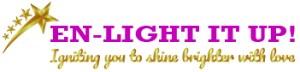 Enlightitup logo