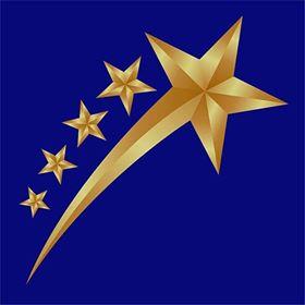 enlighitup logo star