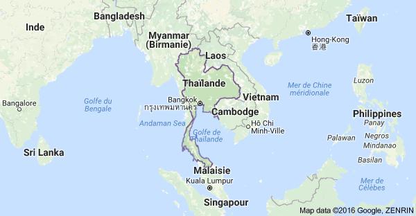 carte-thailande-dans-lasie