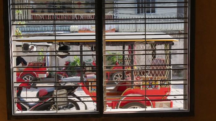 tuktuk-3