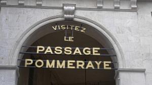 Passage Pommeraye DxO