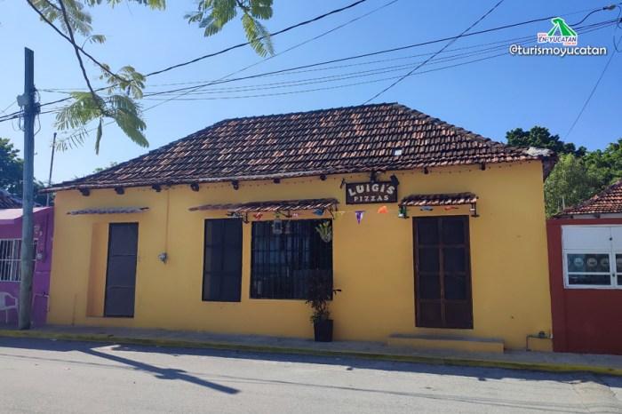 Isla Aguada en Campeche, Un paraíso virgen por descubrir