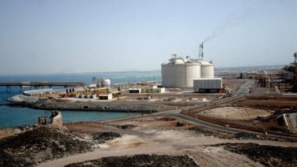 LNA hands over Zueitina oil port to parallel NOC | 218 News