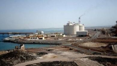 Photo of LNA denies ISIS attack on Zueitina oilfield