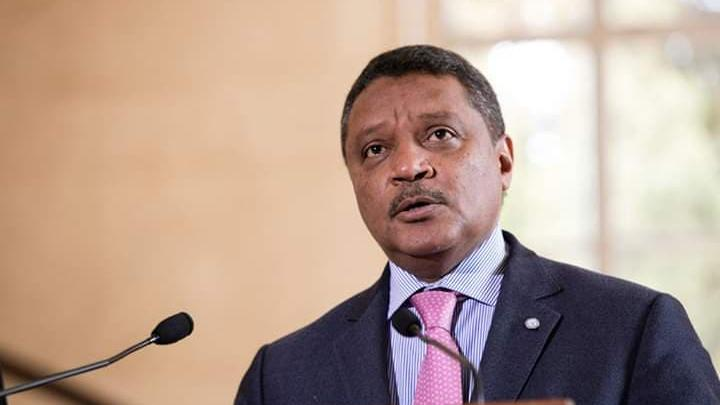 Photo of UN Secretary General appoints new Deputy Special Representative in Libya