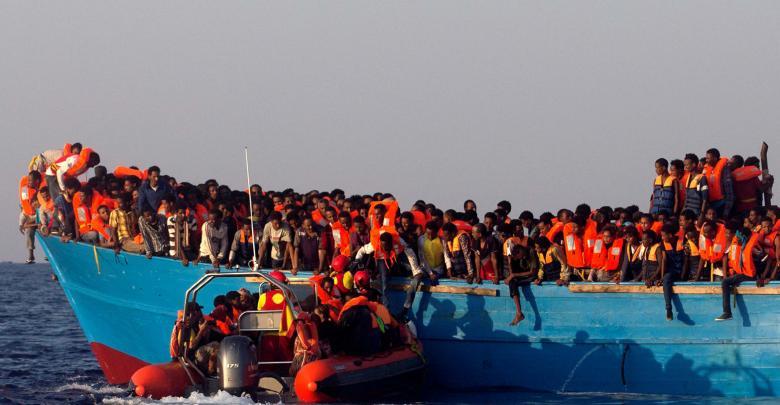 Photo of UN spokesman express sorrow over immigration killing near Libya's shores