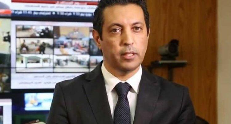 Photo of Libya's HoR denounces El Sonni's fallacies at UN Security Council