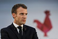 Photo of Macron: Turkey sent extremist fighters to Libya