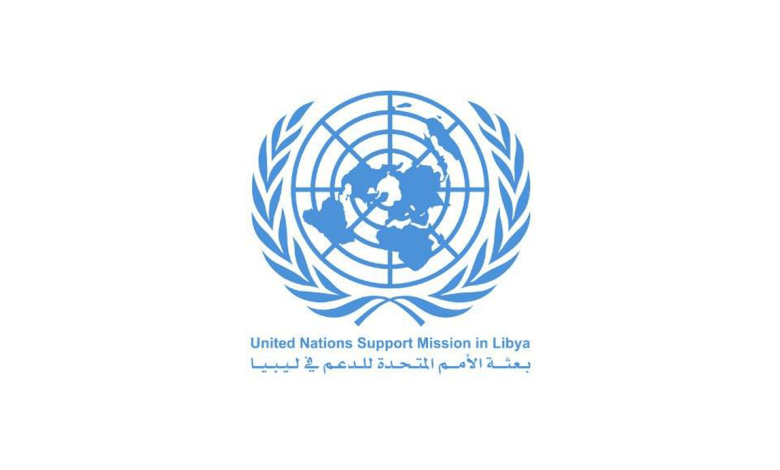 Photo of UNSMIL condemns GNA armed groups' clashes in Janzour