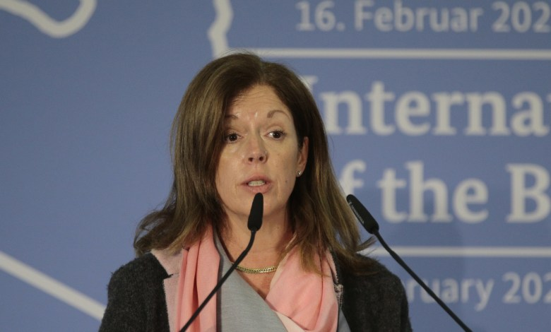 Photo of Acting UN envoy details critical situation of Sirte in Libya's intricate conflict