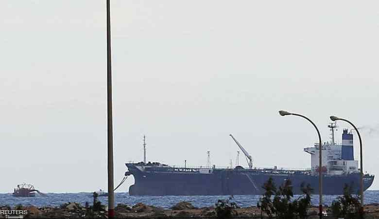 Photo of Source reveals to 218News quantity of oil to be exported from Es Sider port
