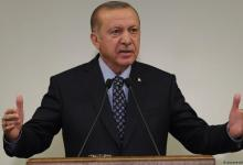 Photo of Erdogan calls for resolving Eastern Mediterranean crisis via dialogue