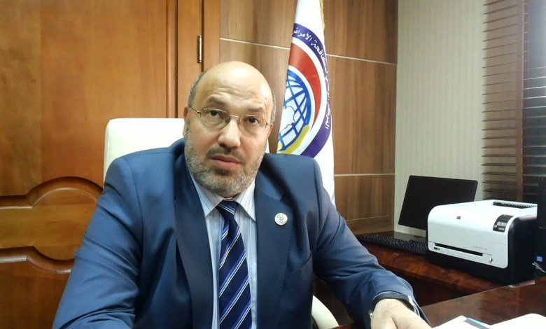Photo of Libya doesn't have coronavirus detection devices, Najjar says