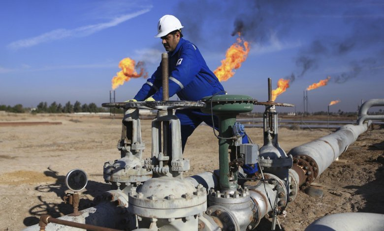 Photo of Libya's NOC: Closure of oil fields aggravated electricity crisis