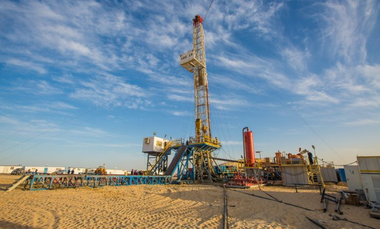 Photo of Libya's oil sector back on track as Libyan dinar set to regain some value