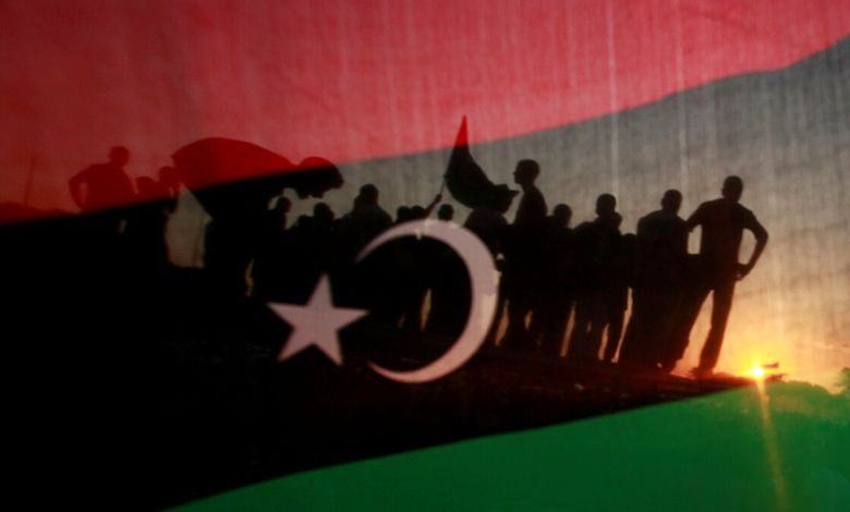 Photo of Political track is moving slowly amid obstacles threatening to take Libya back to square one