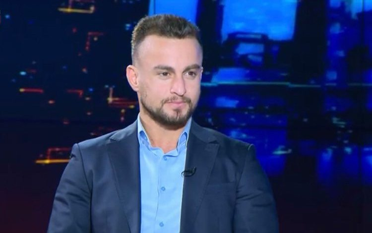 Photo of El-Jarih reveals to 218News possible understanding between Presidential Council and Al-Rajma