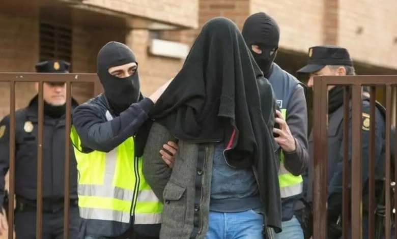 Photo of Barcelona Police is investigating two Libyans over suspected ISIS affiliation