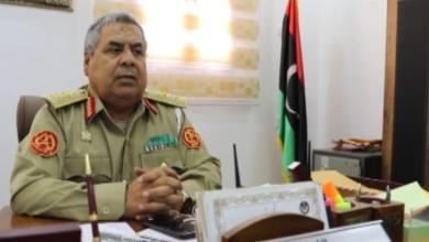 Photo of Important meeting to be held soon to continue 5+5 JMC work, Al-Sawsaa tells 218News