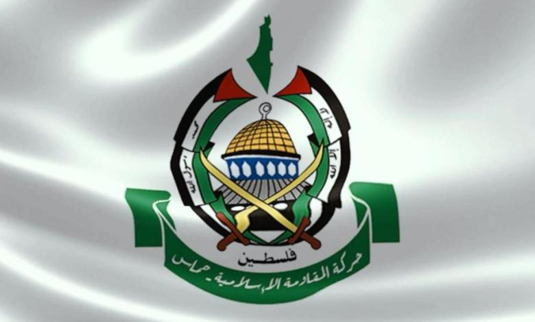 """Photo of Sources to 218News: Hamas is pressuring GNA to release """"Al-Ashqar"""""""