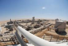 Photo of Tensions increase in Libya's oil sector, threatening production