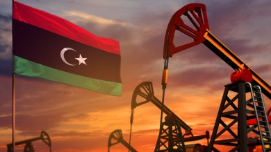 Photo of Leaked correspondence reveals chaotic oil sector work in Libya
