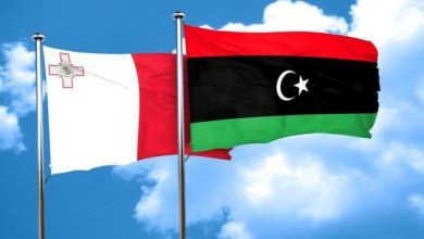 Photo of Maltese delegation visits Benghazi to boost joint economic cooperation
