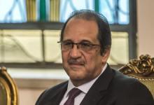 Photo of US-Egyptian talks on intelligence level about Libya's status quo